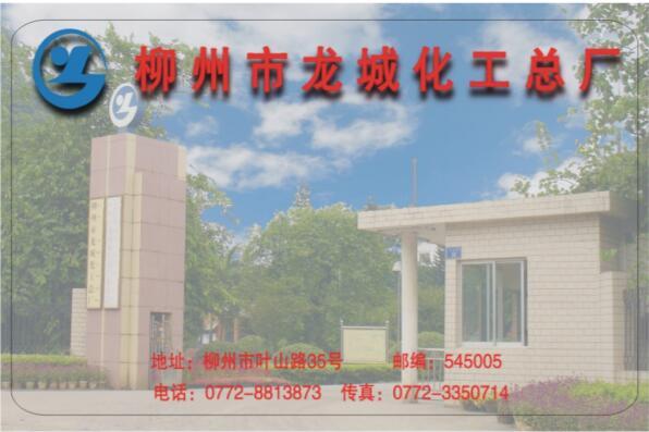 柳州市龙城化工总厂食堂收费系统